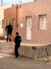 MPCE com o apoio da Polícia Civil deflagram segunda fase da Operação Cascalho do Mar de combate a desvio de recursos públicos em prefeituras