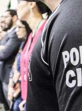 Operação contra fraude em licitações em prefeitura de Limoeiro resulta em seis prisões
