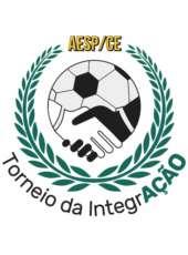 Torneio da Integração: Aesp promove campeonato de futsal entre as forças de segurança do Estado