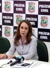 Polícia Civil e Guarda Municipal solucionam caso de desaparecimento de criança de 10 anos