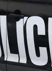 Comunicado sobre a matrícula dos Cursos de Aperfeiçoamento da Polícia Civil