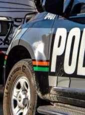 PCCE cumpre mandados contra suspeitos de roubos de veículos e de cargas na Capital e RMF