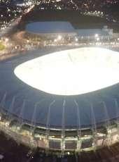 SSPDS divulga plano de segurança para final da Copa do Nordeste nesta quinta (23)