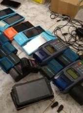 Polícia Civil fecha ponto de exploração de jogos de azar em Ipu