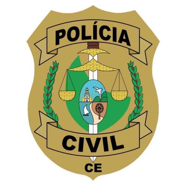 Institucional Policia Civil