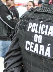 Adolescente desaparecida é encontrada após troca de informações entre delegacias da Polícia Civil do Ceará